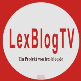 LexBlogTV