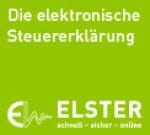 pic: Elster
