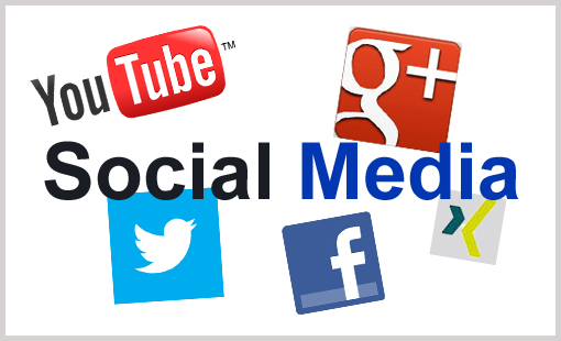 pic: Social Media
