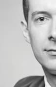 Steve Rückwardt - Gründer, Inhaber, Blogger @ lex-blog.de