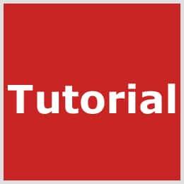 Datev programme zum kennenlernen