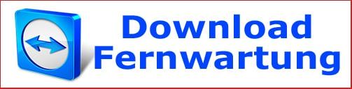 Download Fernwartung