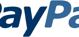 Paypal Kontostand Abrufen