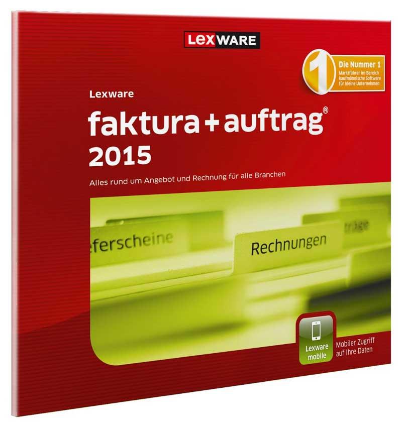 faktura+auftrag 2015