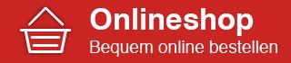 Lexware Onlineshop