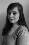 Judyta Smykowski - Autorin lex-blog.de