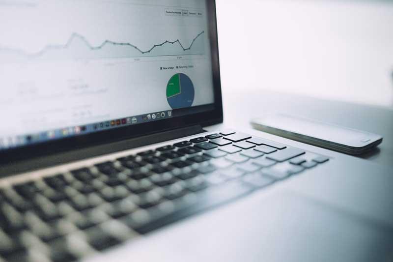Analytics / Internet