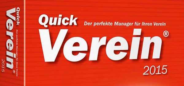 Quick Verein