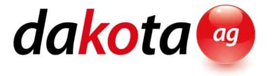dakota ag Logo