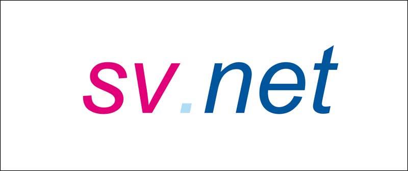 sv.net