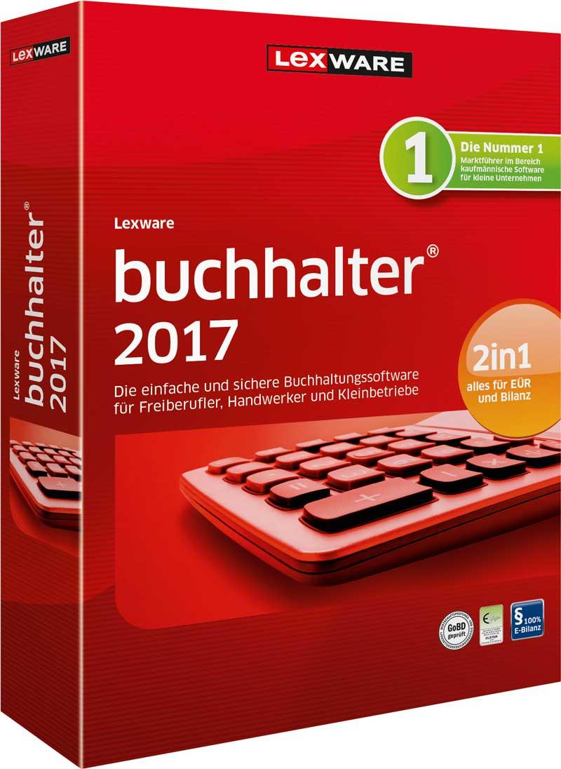 buchhalter 2017