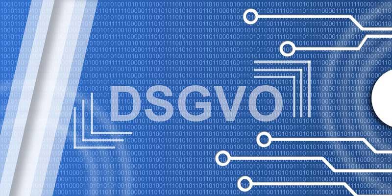 DS-GVO (skylarvision - pixabay)