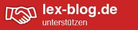 lex-blog.de unterstützen