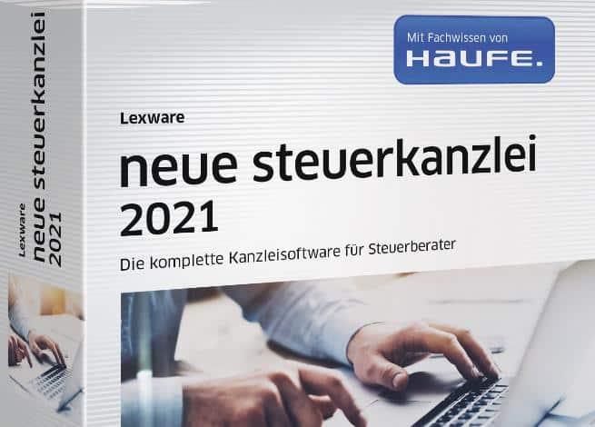 neue steuerkanzlei 2021 (SB)