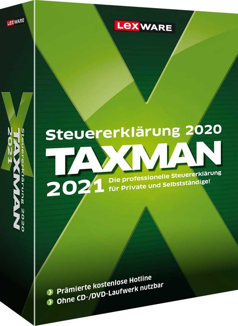 Lexware Steuer-Software   lex-blog